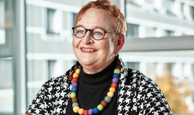 Denise Widmer